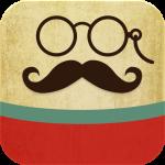 MustacheBashicon_512-300x300